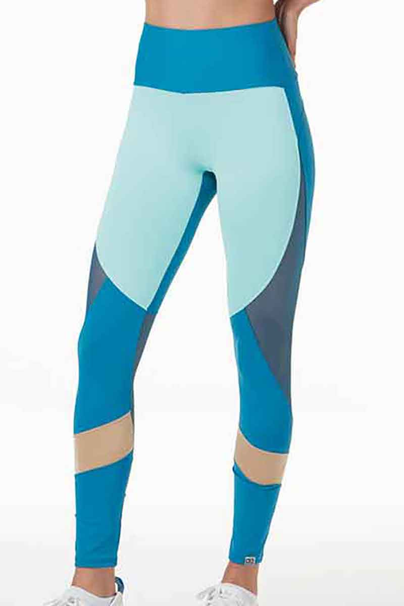 bluelagoon-legging001
