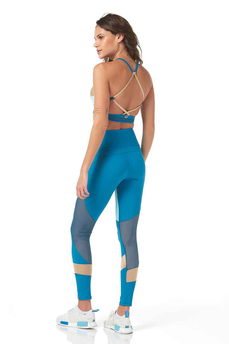 bluelagoon-legging03