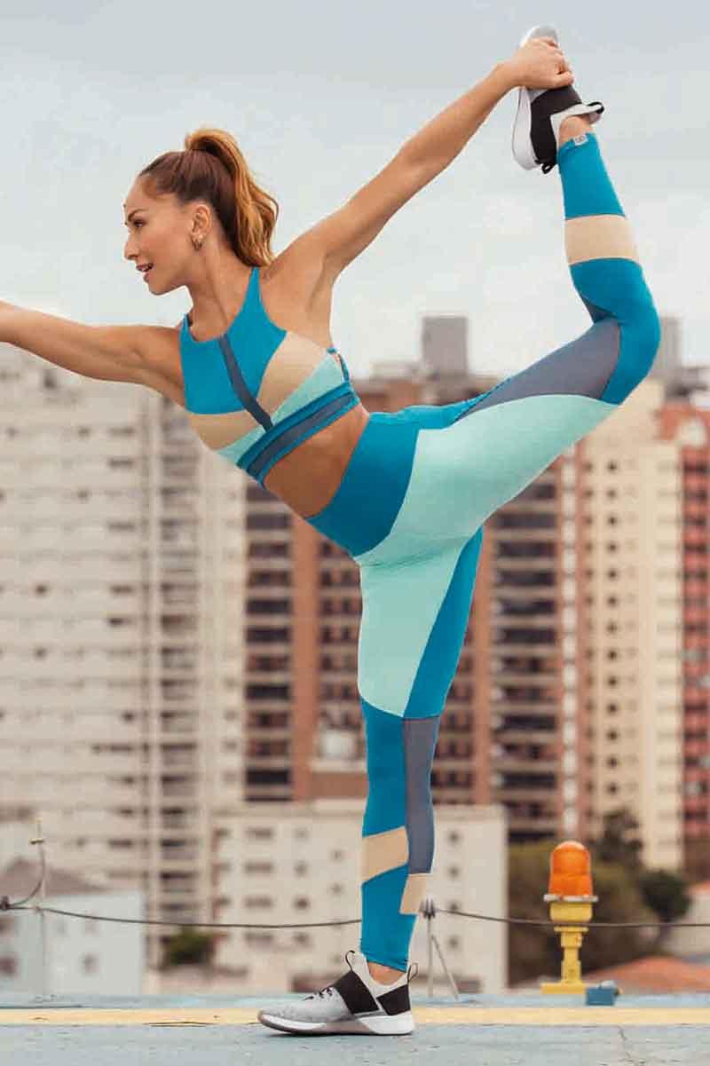 bluelagoon-legging04