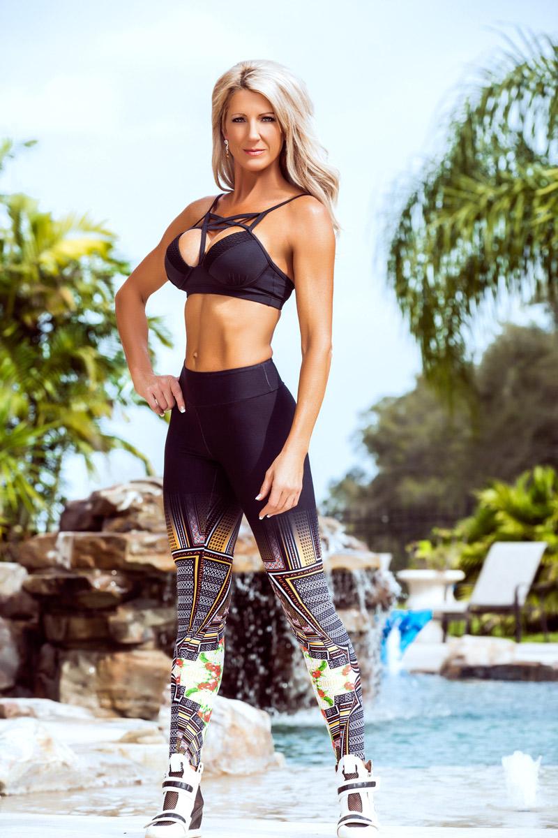 bonita-legging03