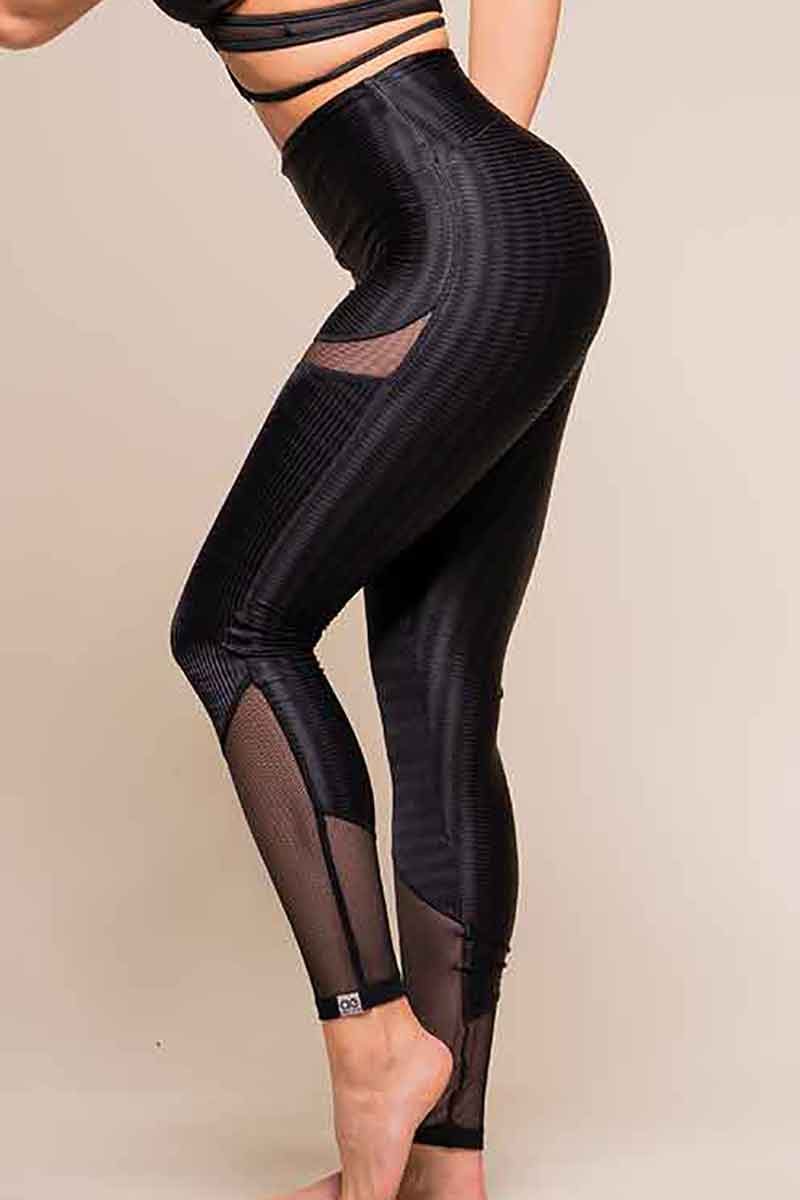 brazilianshadowstriped-legging001