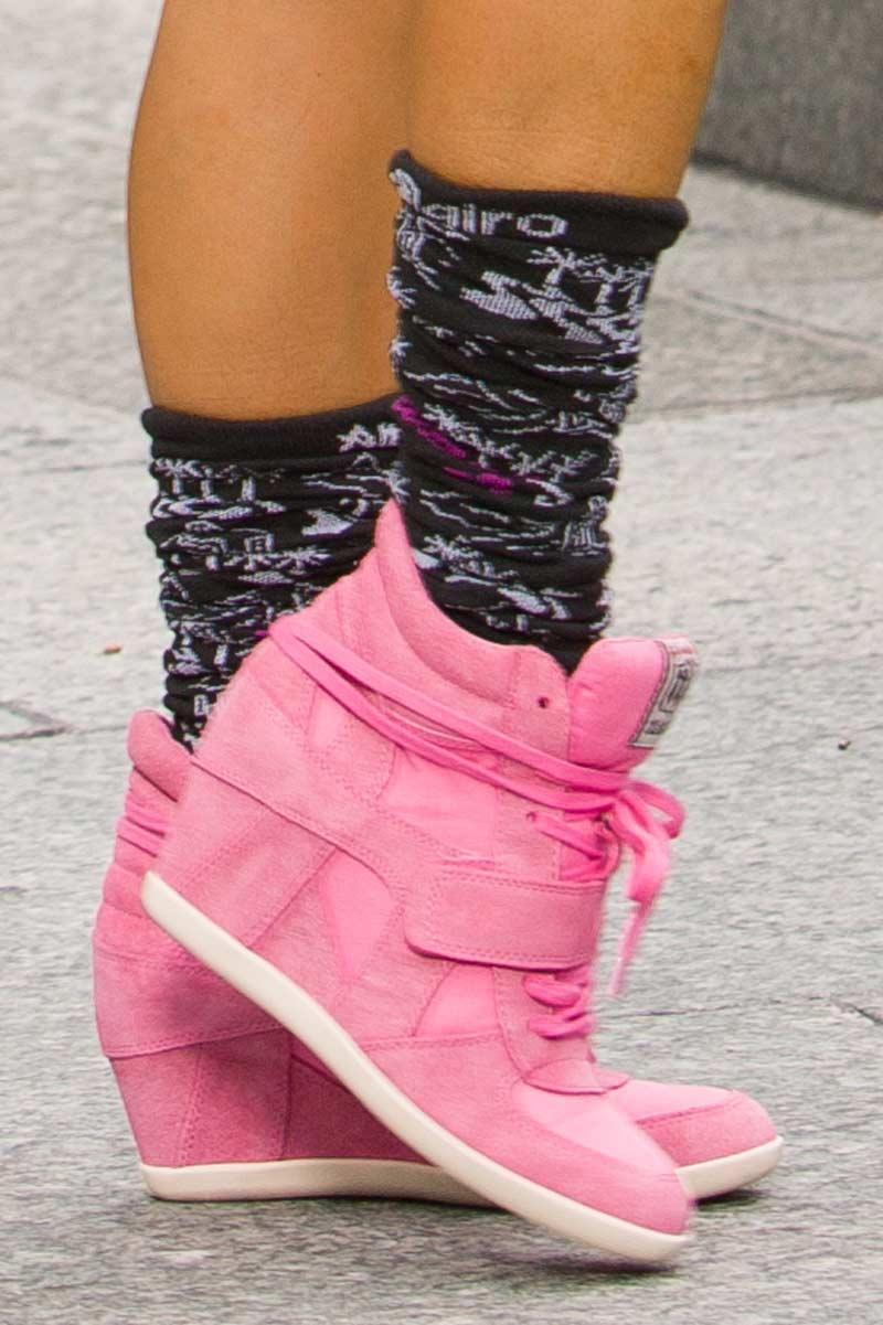 brazilstreets-legging001