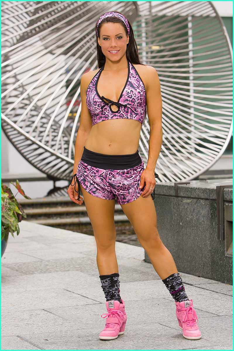 brazilstreets-legging01