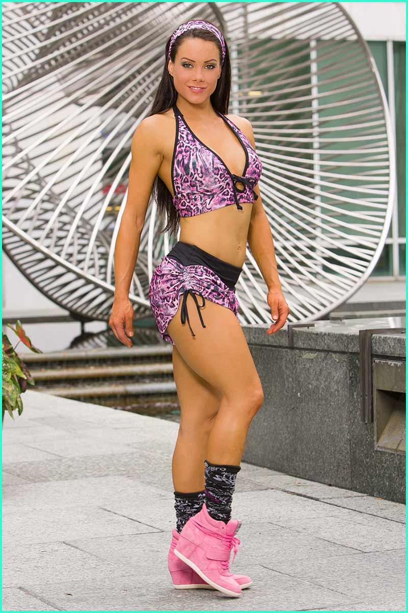 brazilstreets-legging02