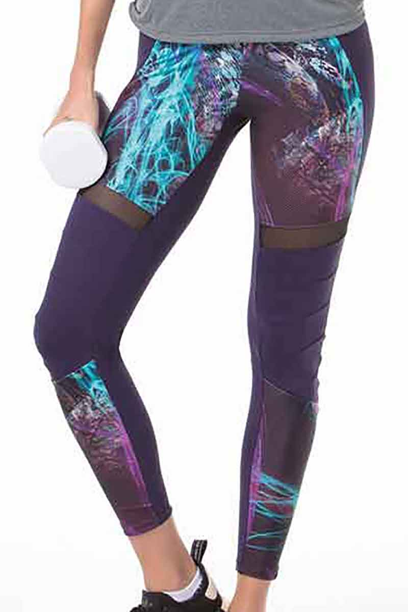 breakingwave-legging001