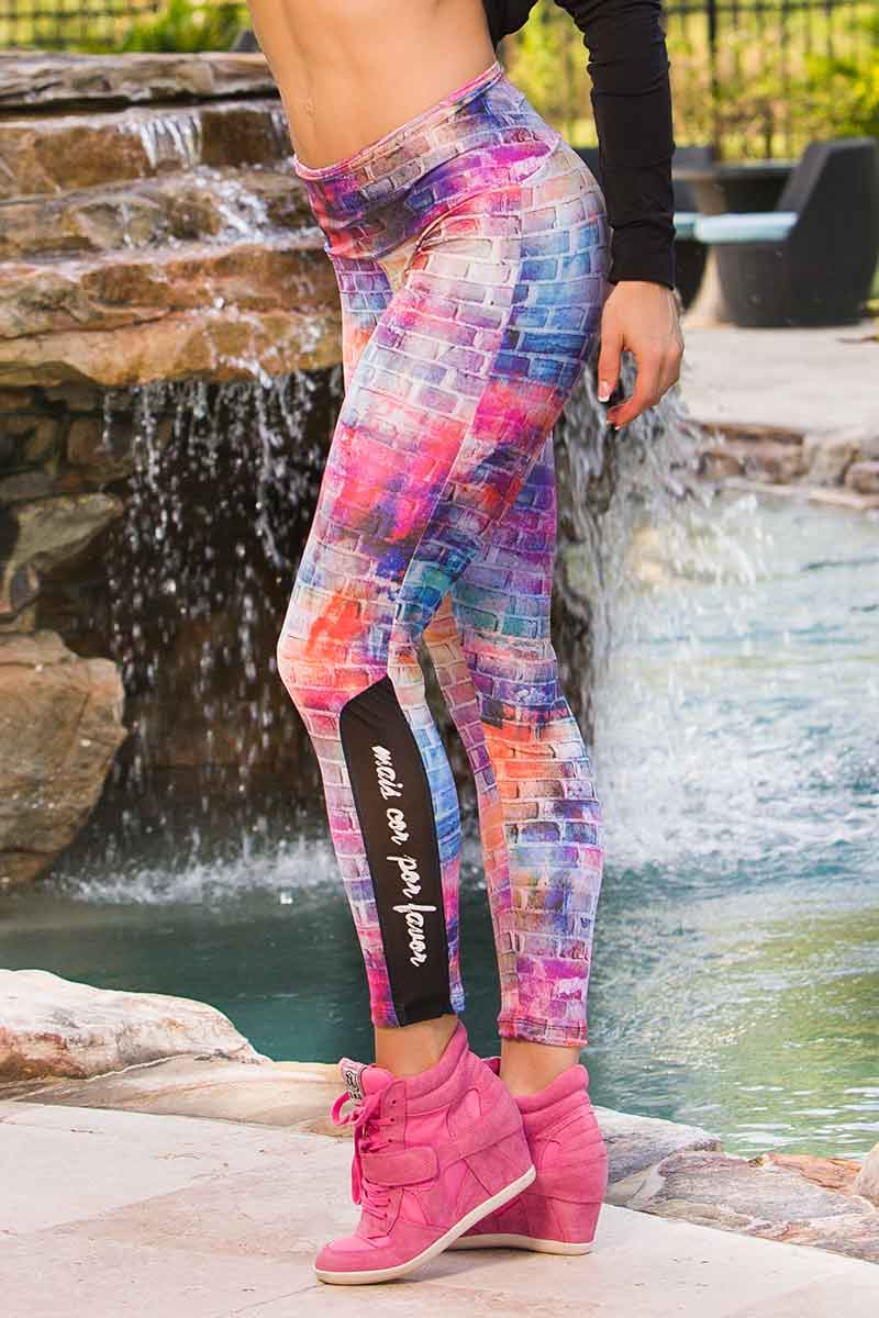brickhouse-legging001
