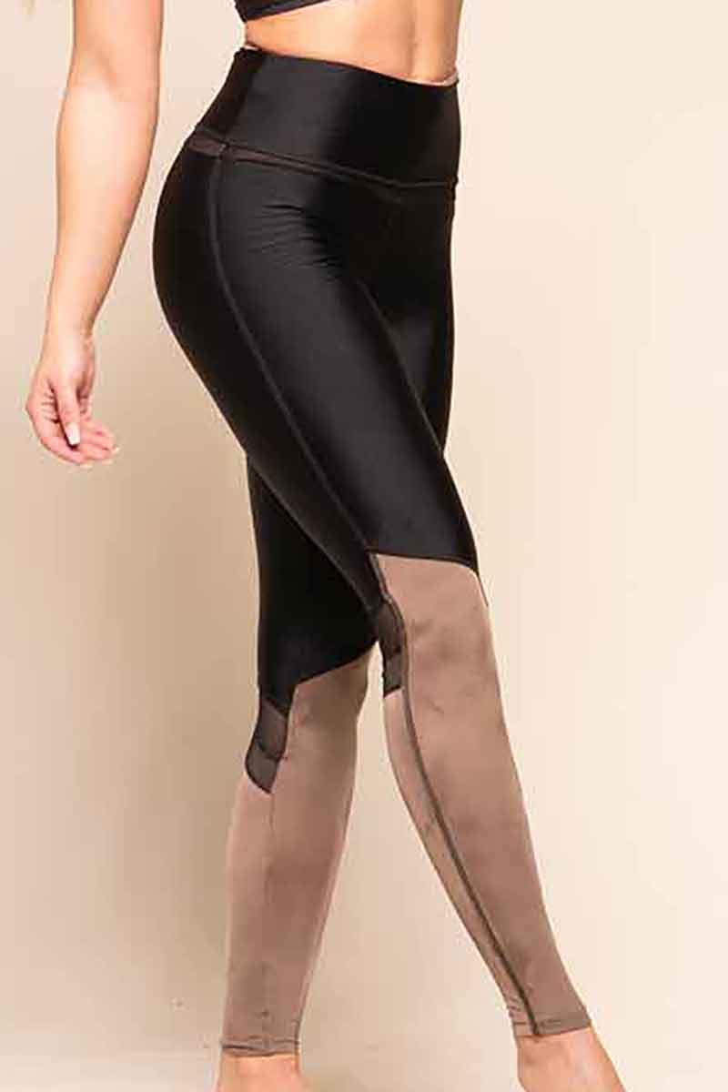bronzegirl-legging001