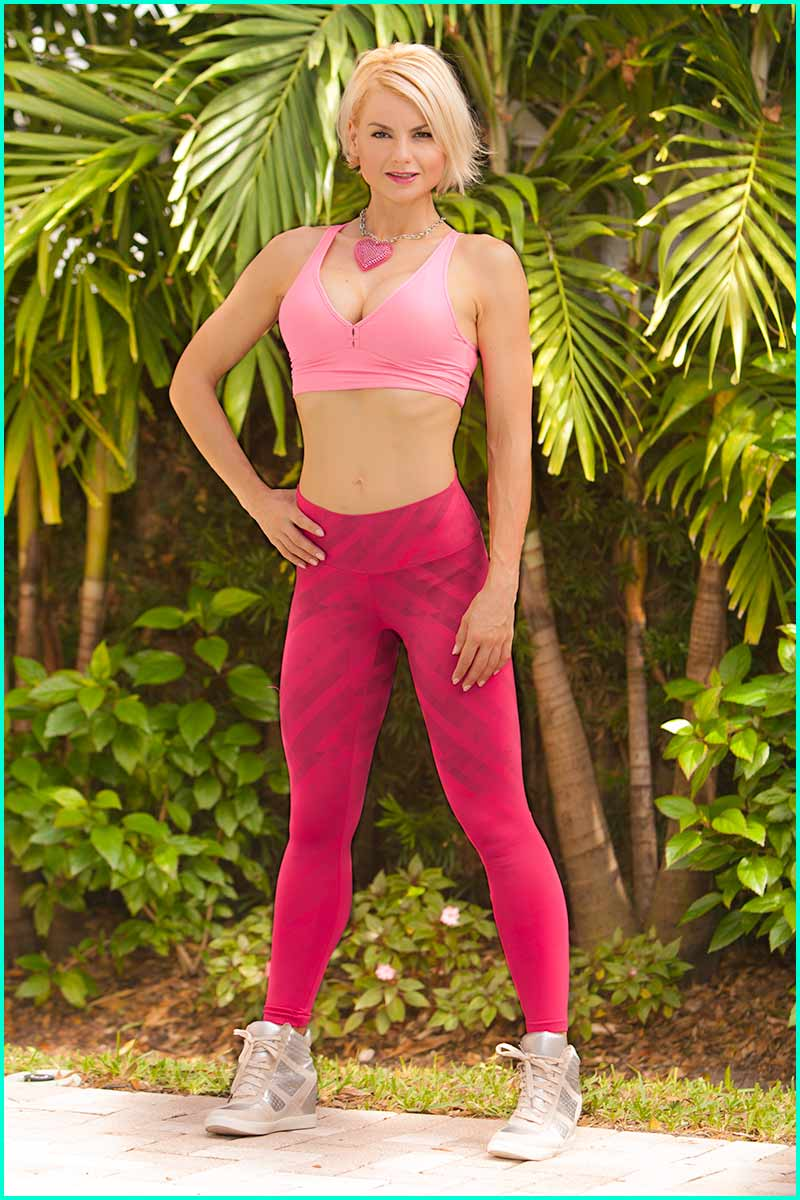 ceriseshadow-legging01.jpg