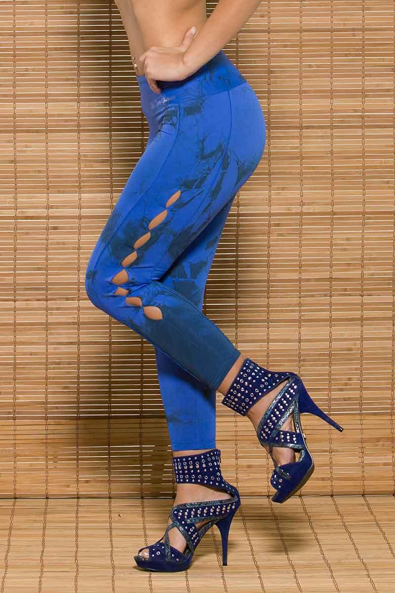 cobaltpeekaboo-legging001