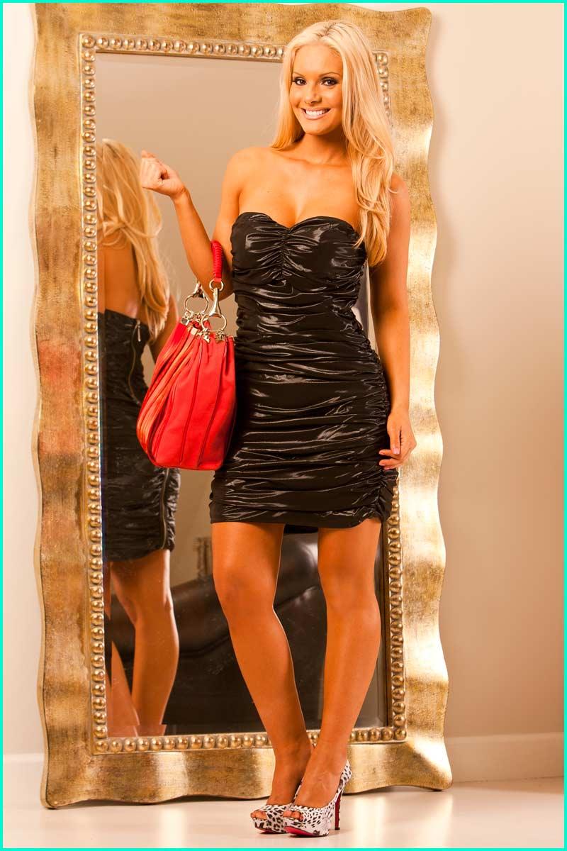 coconoir-dress01