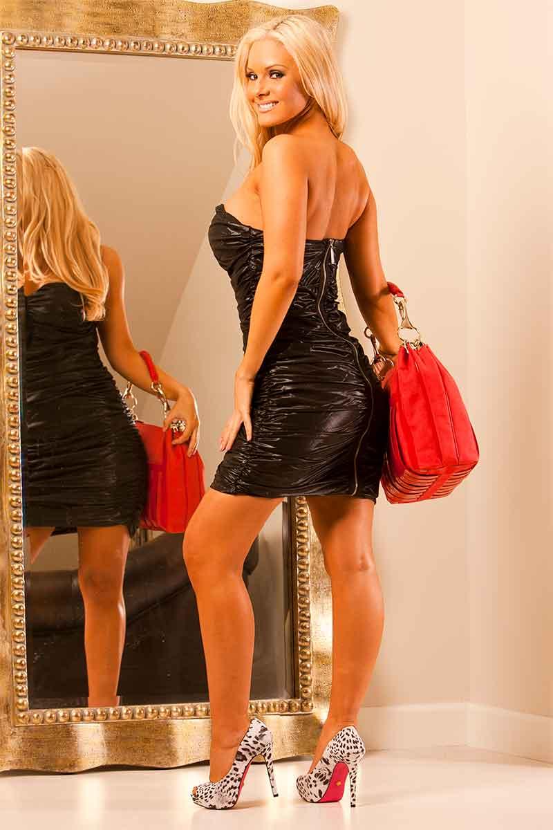 coconoir-dress03