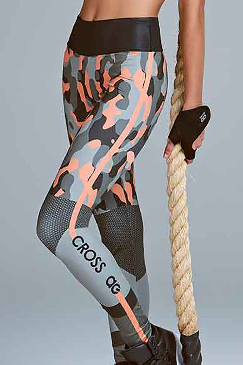 crosscamo-legging001