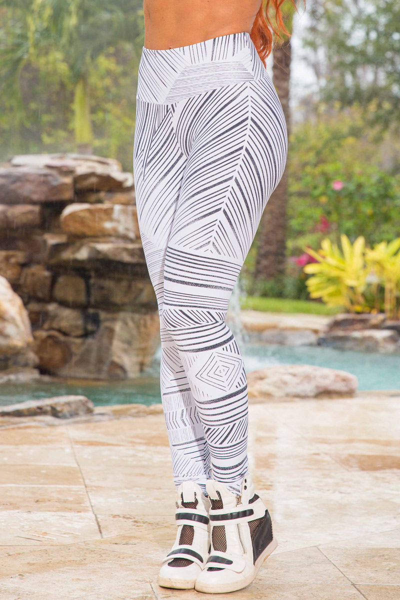 crossthelines-legging02