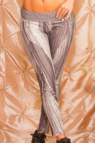 curvaceous-legging001
