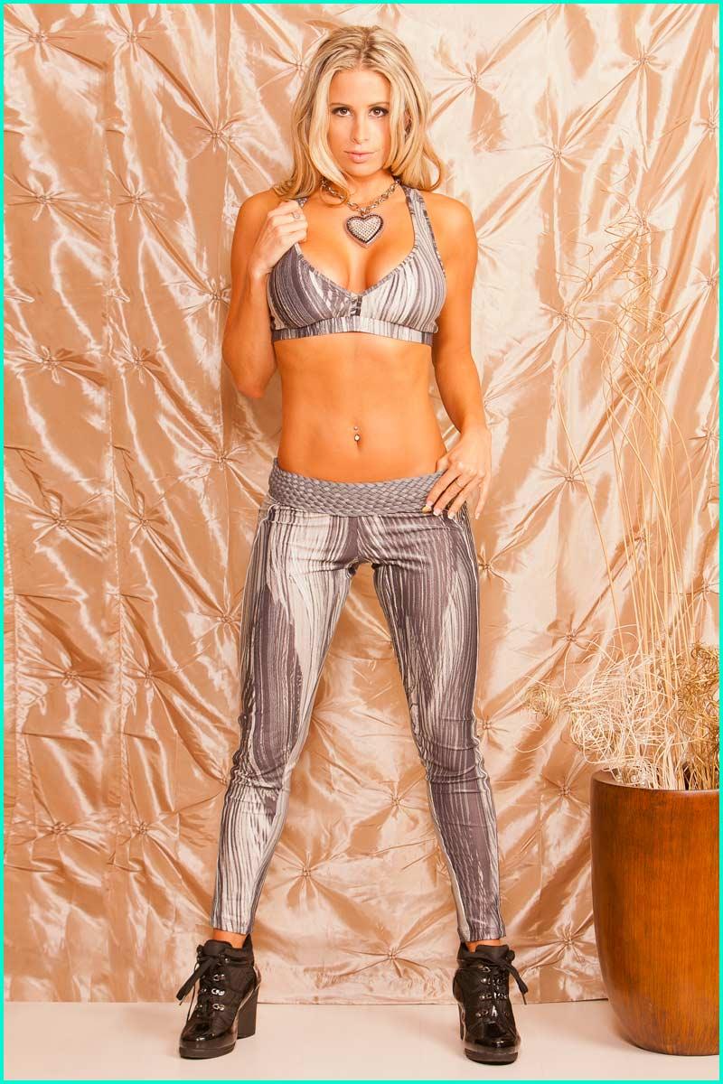 curvaceous-legging05