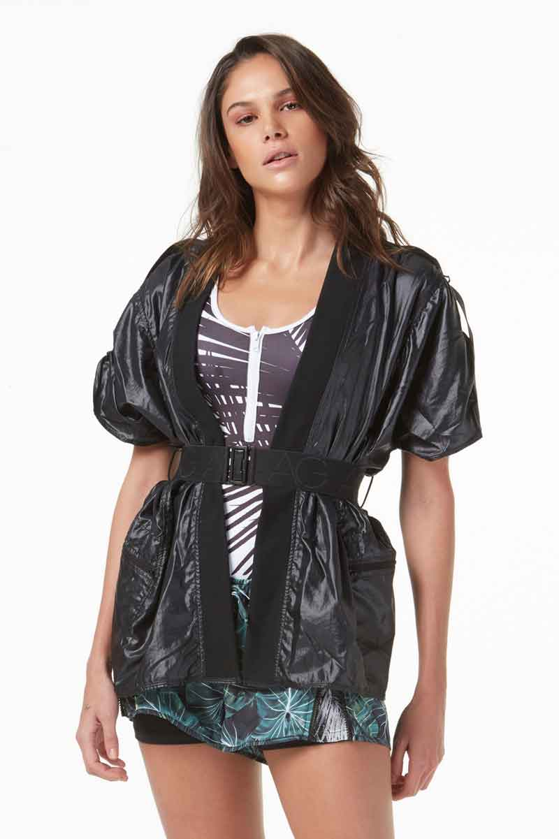 dubai-jacket02