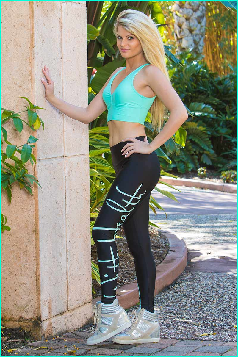 ebonystronger-legging01