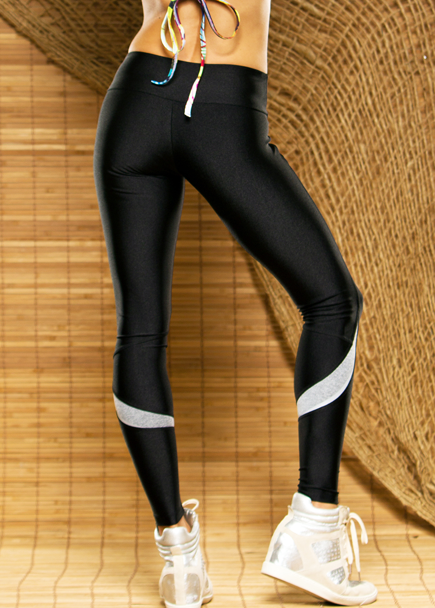 Alto Eclipse Legging