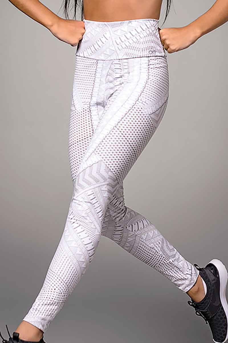 elite-legging001
