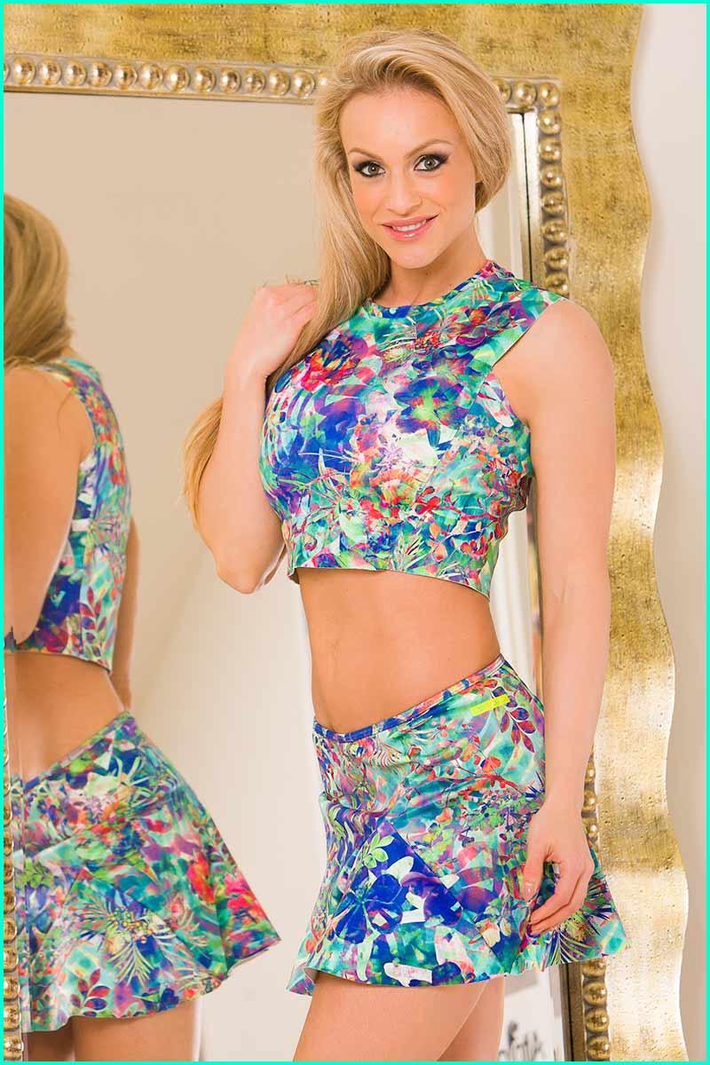 exoticflowerscuba-skirt02