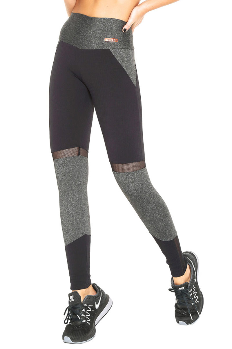 fasttrack-legging001