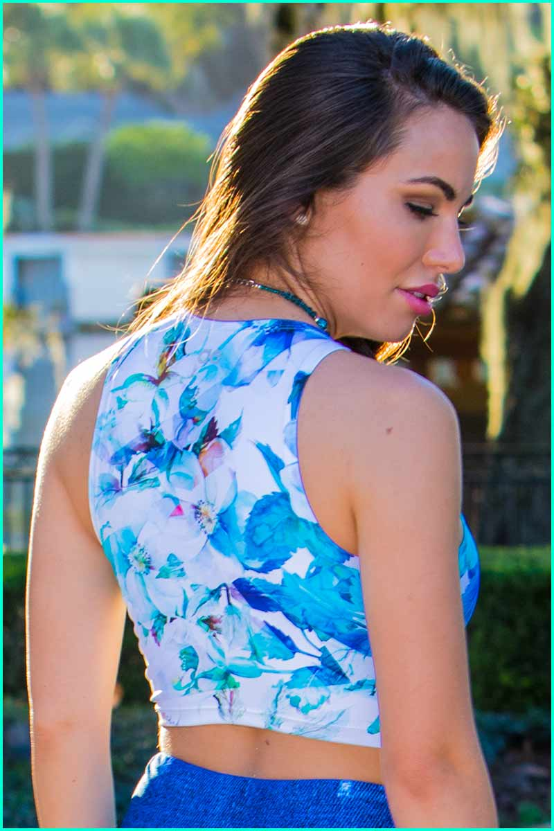 flowerblossomcropped-top02
