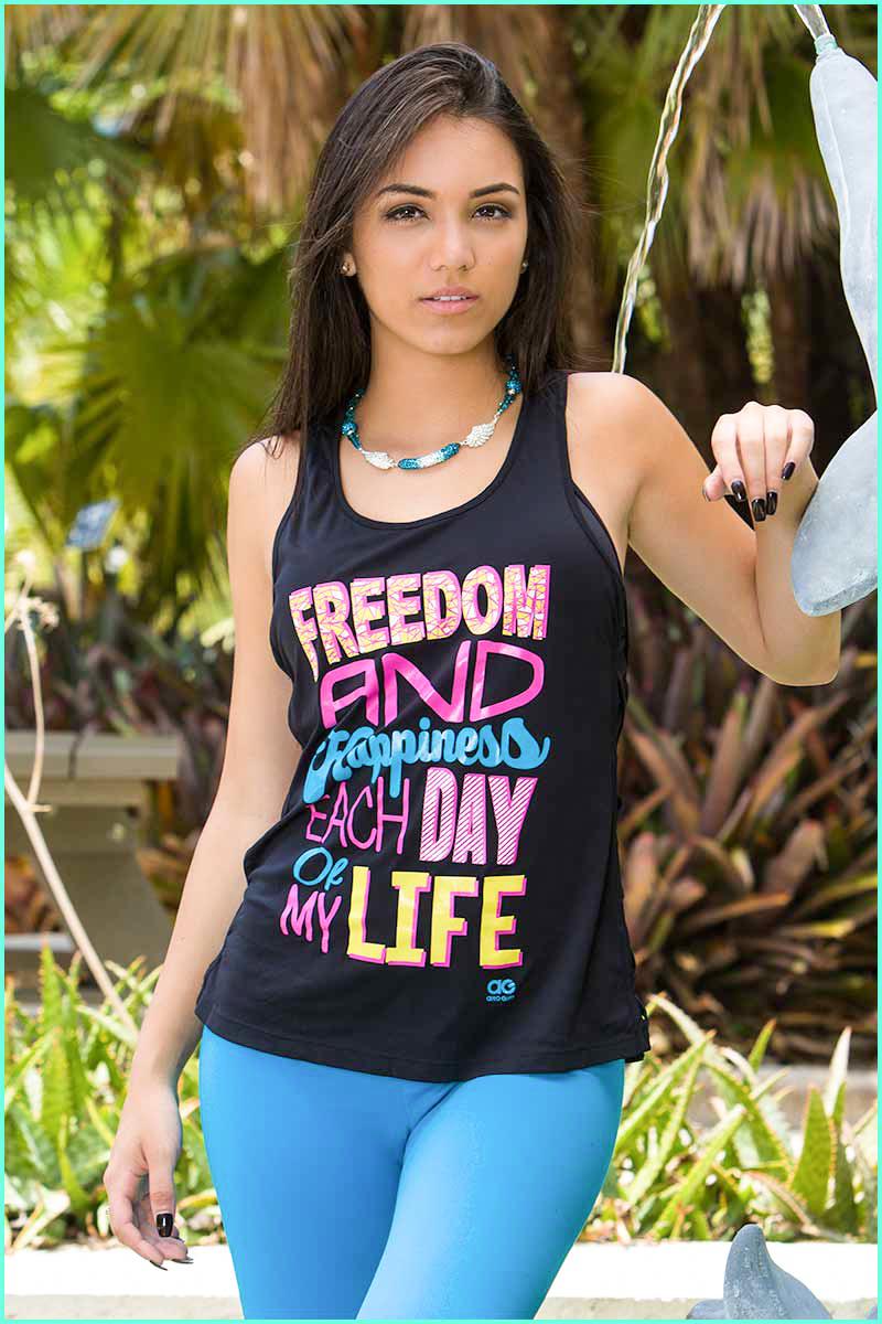 freedomhappiness-tank02