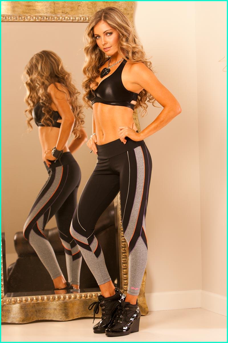 gala-legging03