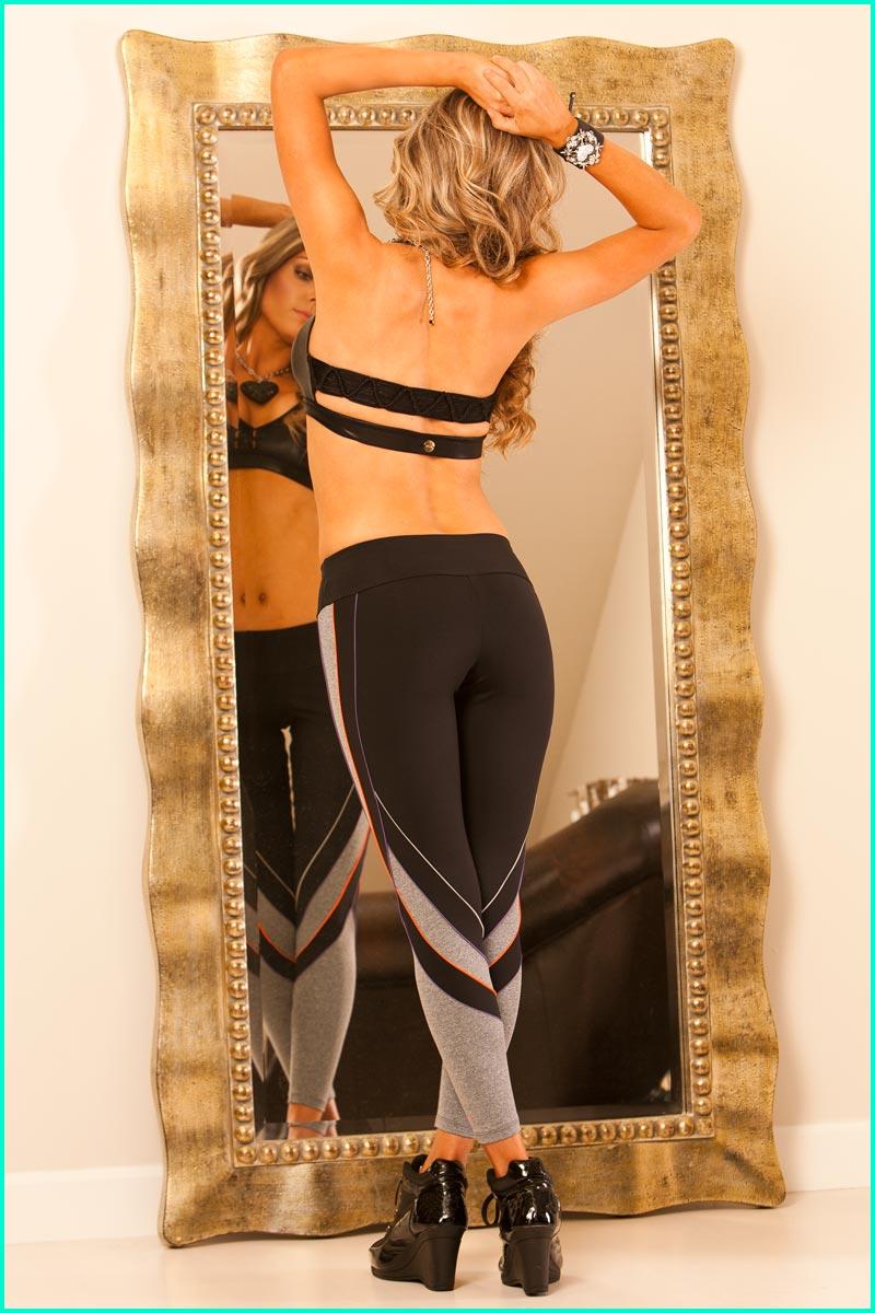 gala-legging05