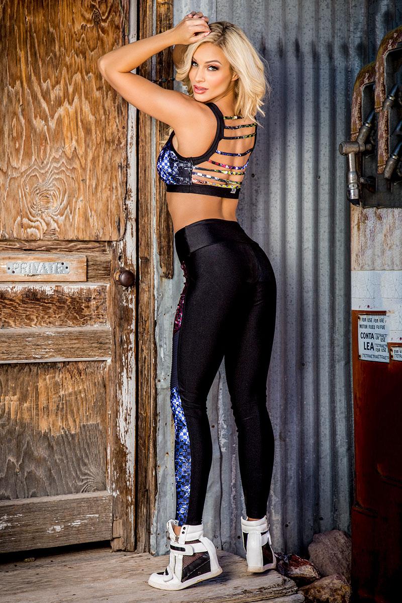 geotechno-legging02