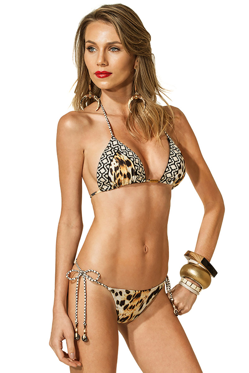 getwild-bikini02