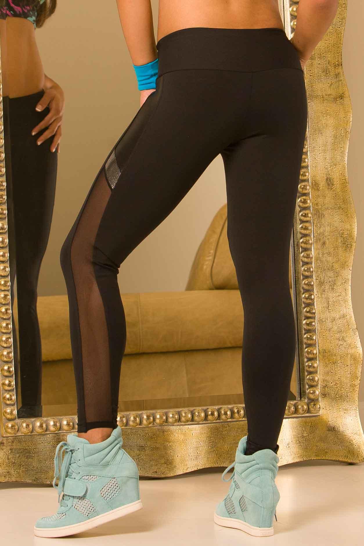 glamgirl-legging001