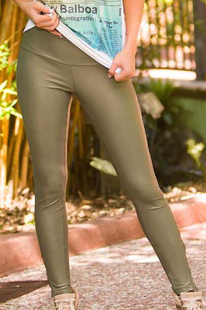 glamzipper-legging001