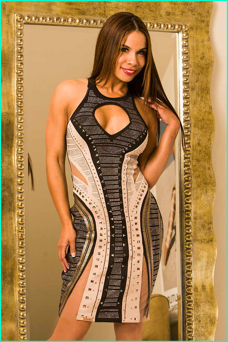 goddess-dress03.jpg