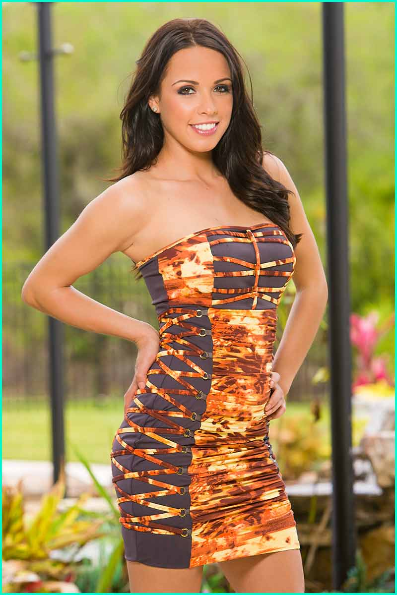 goldcoastcorset-dress05