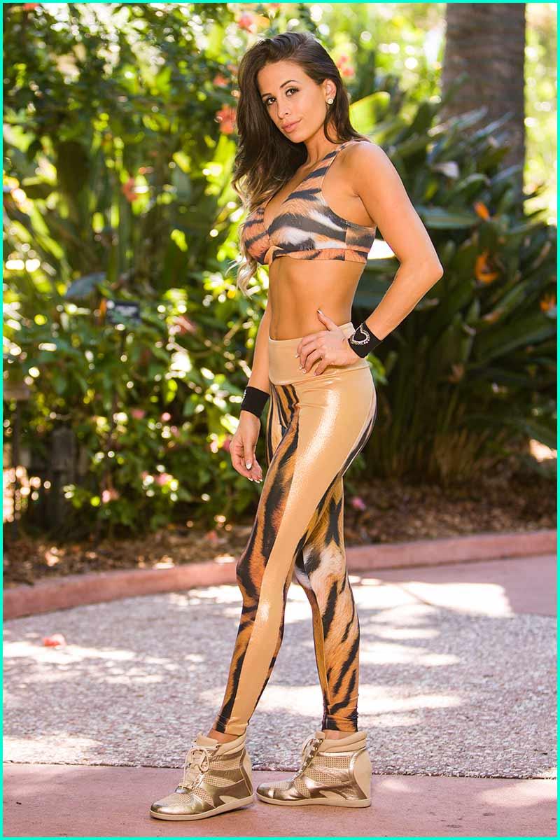 goldenciretiger-legging04