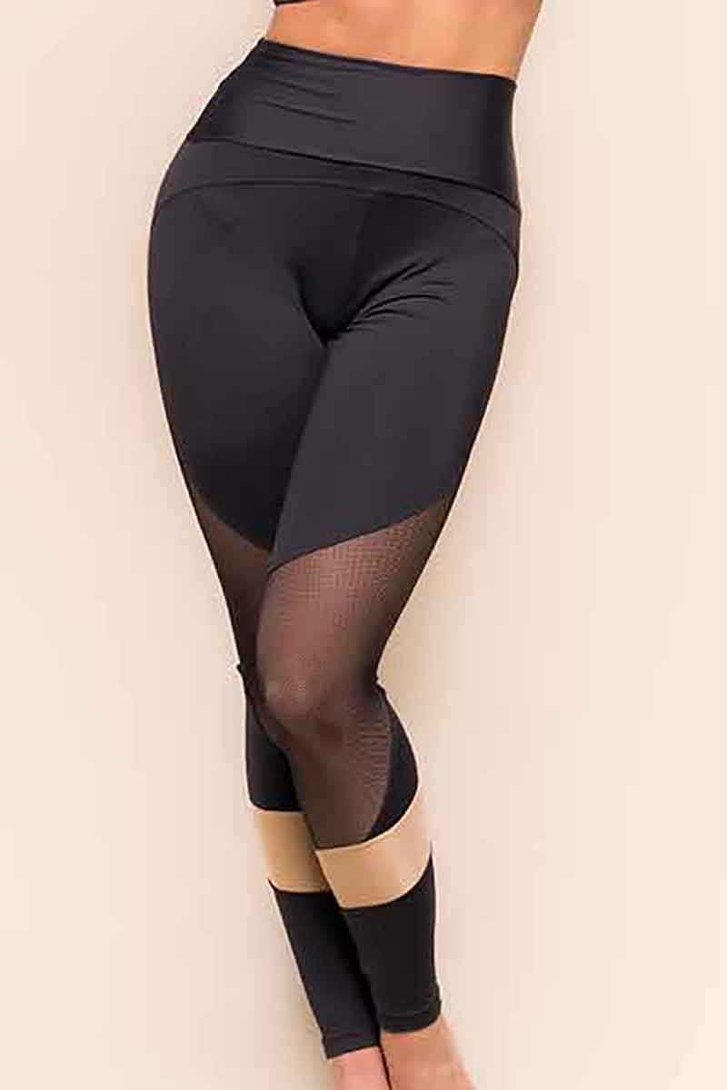 goldengirl-legging001
