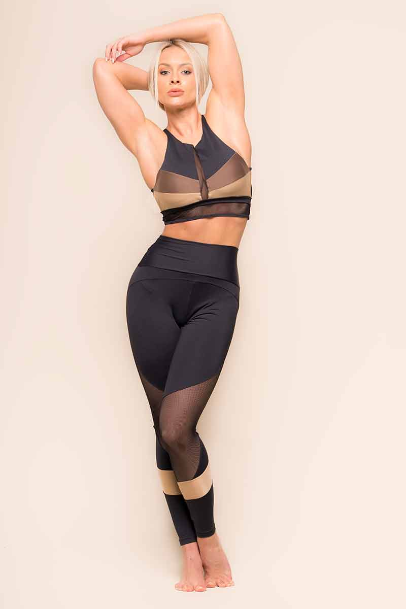 goldengirl-legging03