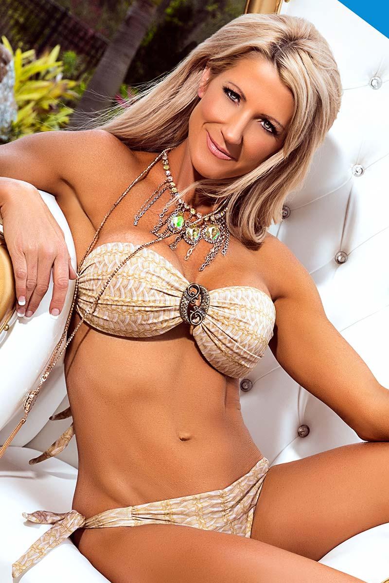 goldengoddess-bikini05