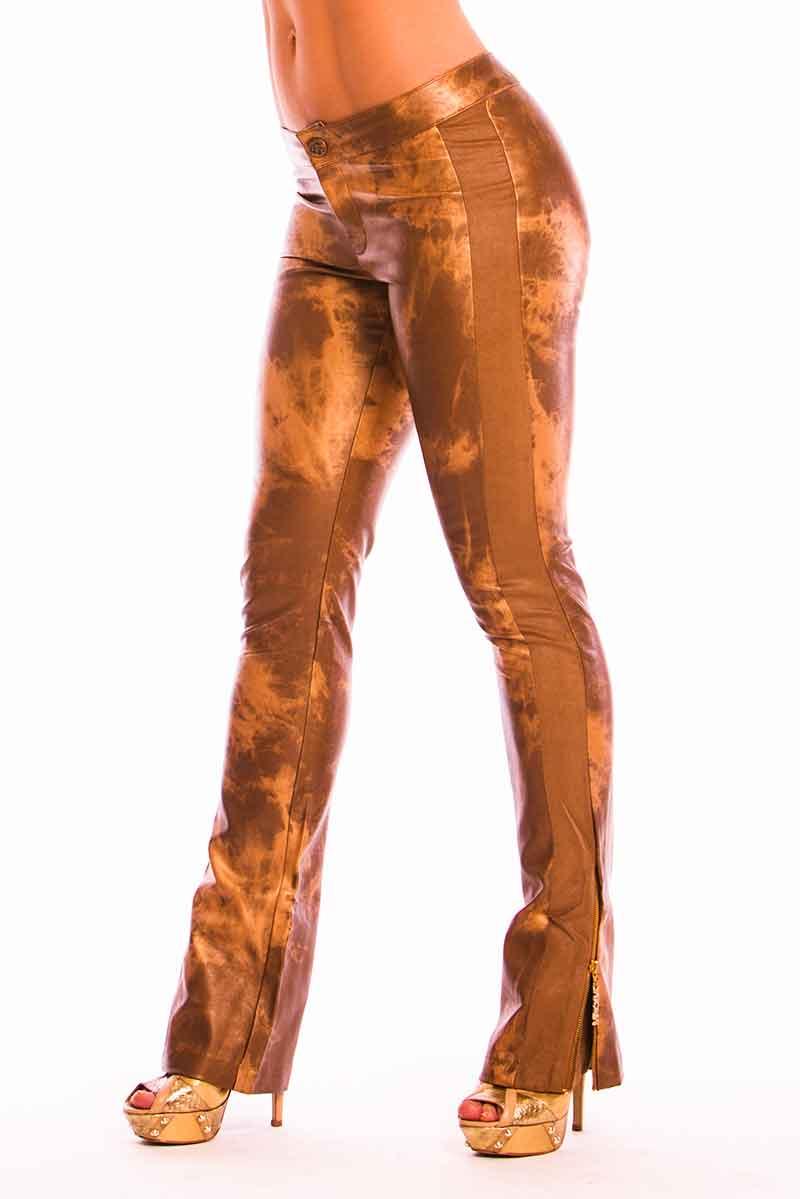 goldensmolder-pant001