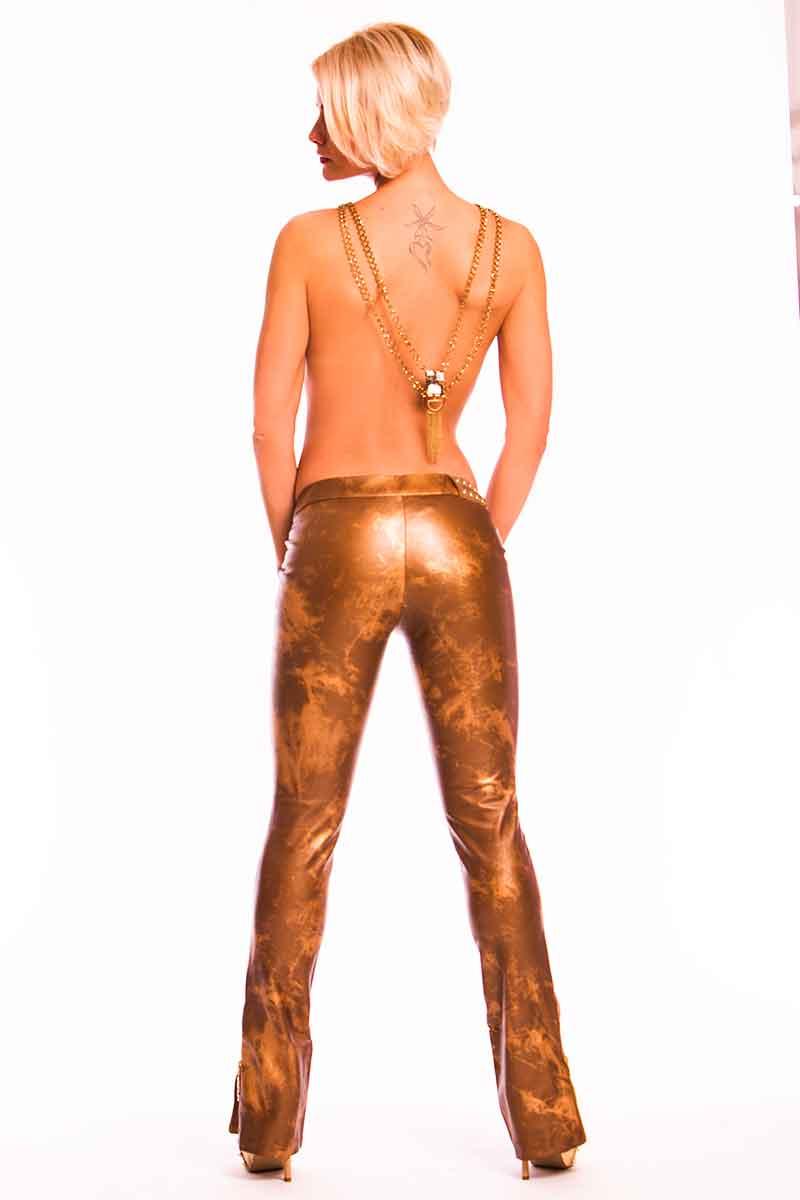 goldensmolder-pant01