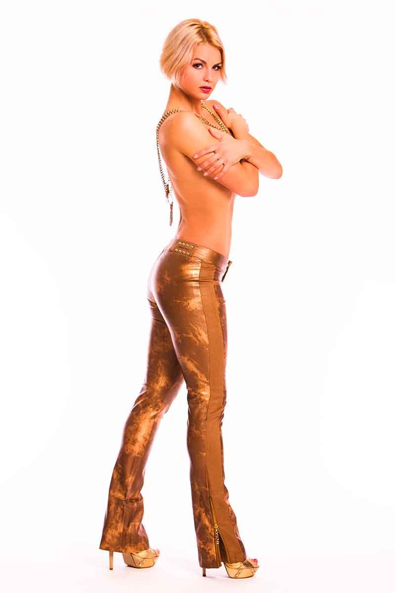 goldensmolder-pant03