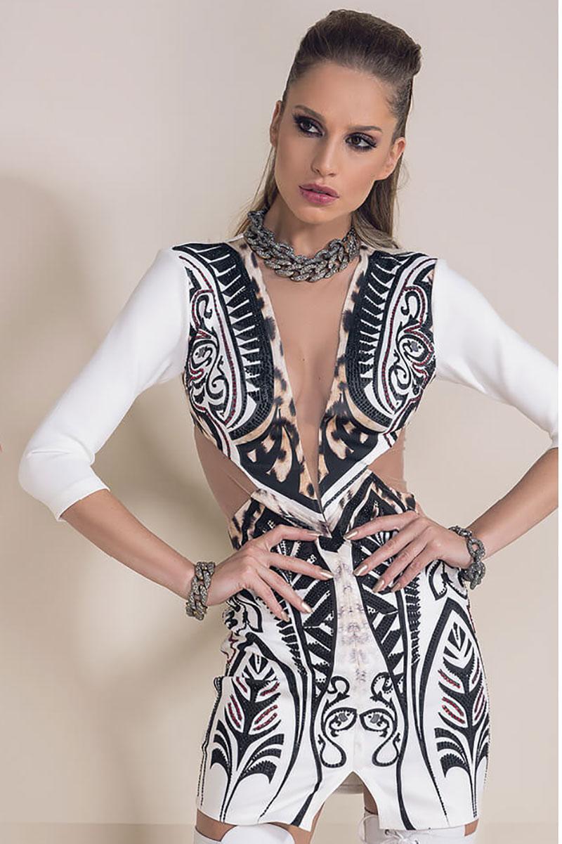 gorgeousillusion-dress01