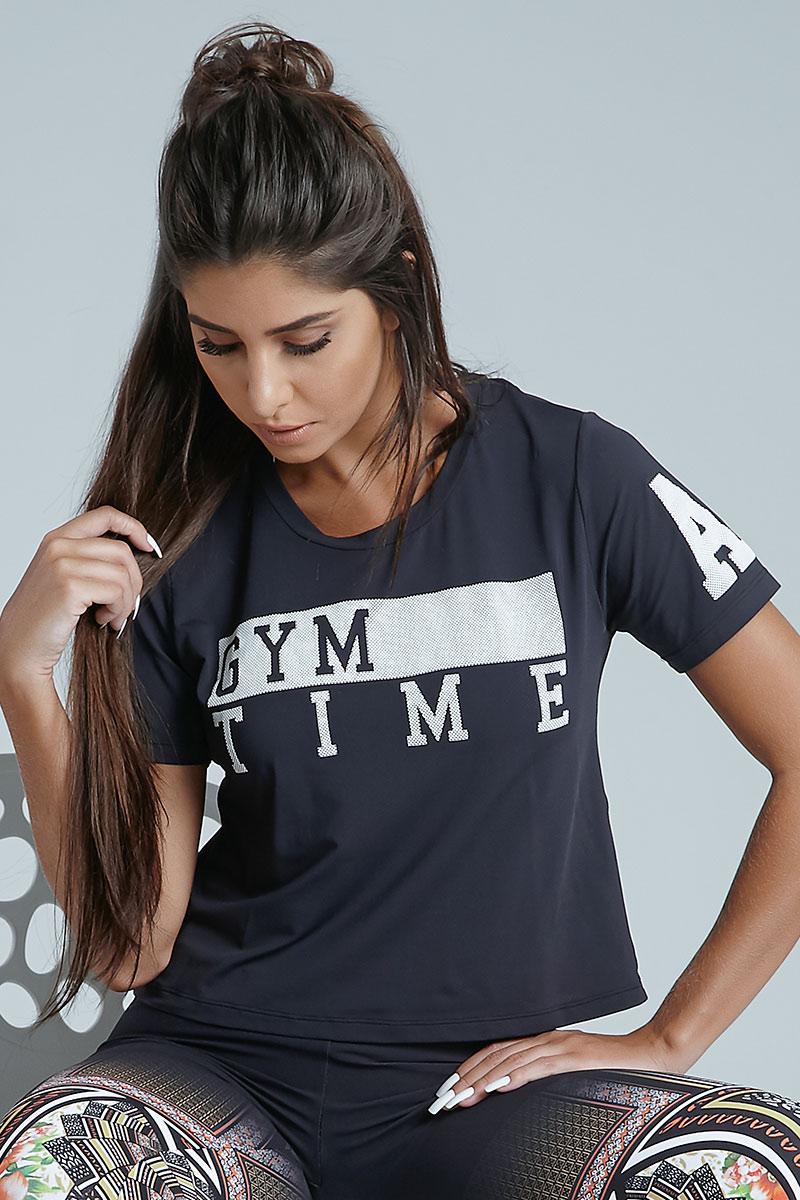 gymtime-tank01