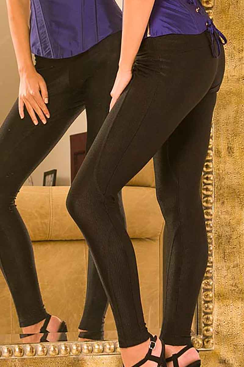 Alto Harrington Texture Legging