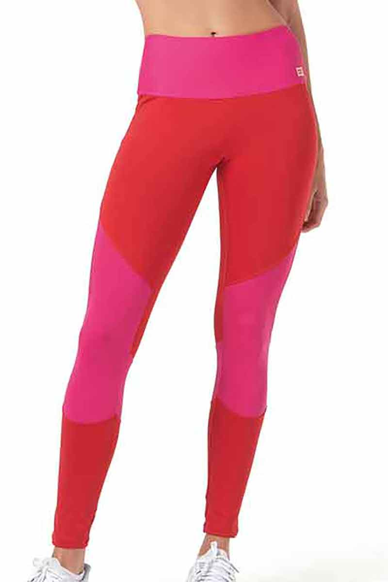 hautestuff-legging001