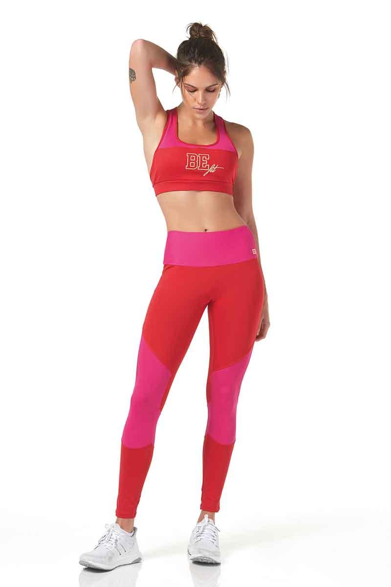 hautestuff-legging01