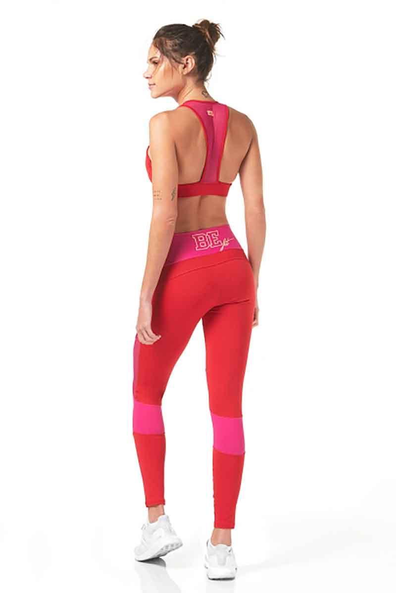 hautestuff-legging02