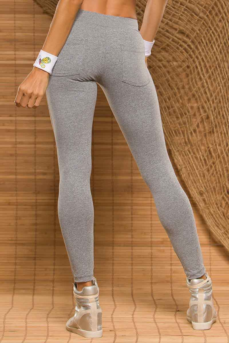 Alto Heather Austin Legging
