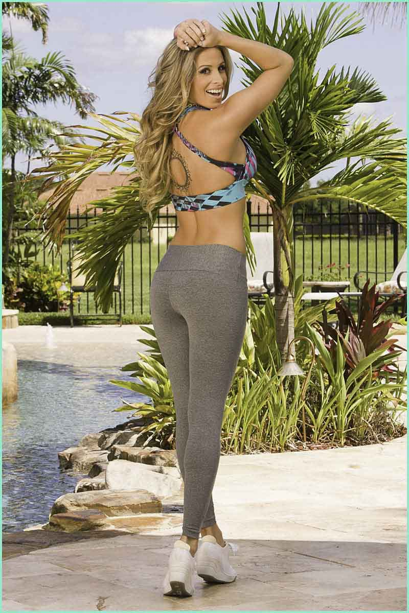 heatherperfect-legging04